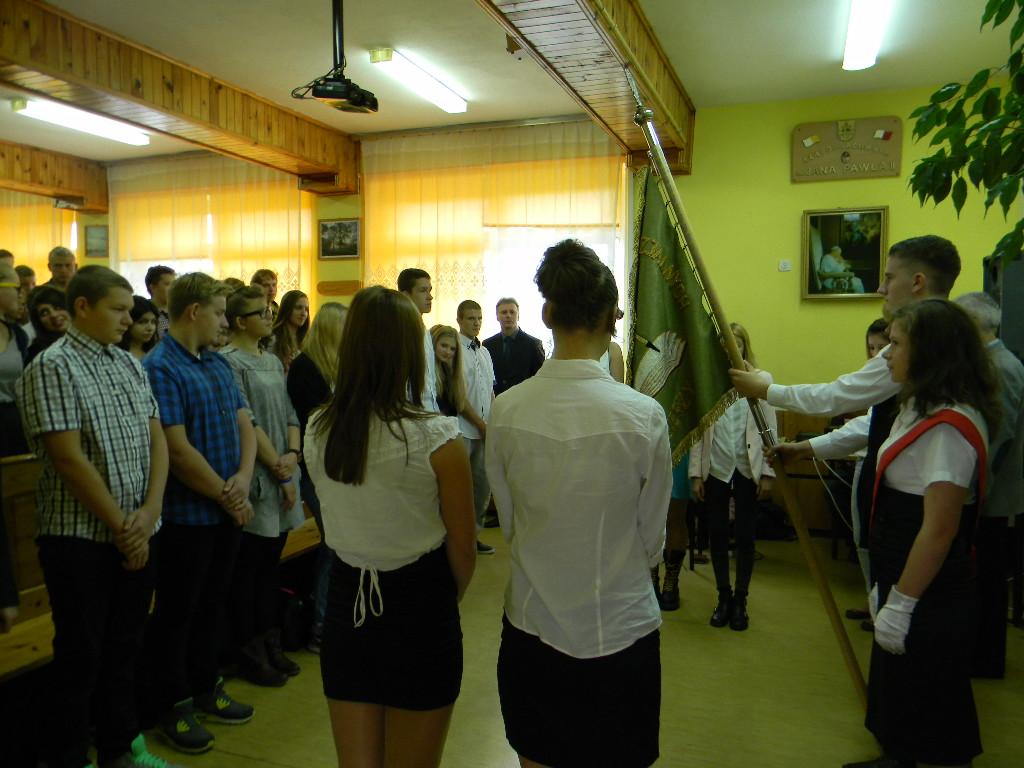 klasy-i-rok-szk-2014-2015-007