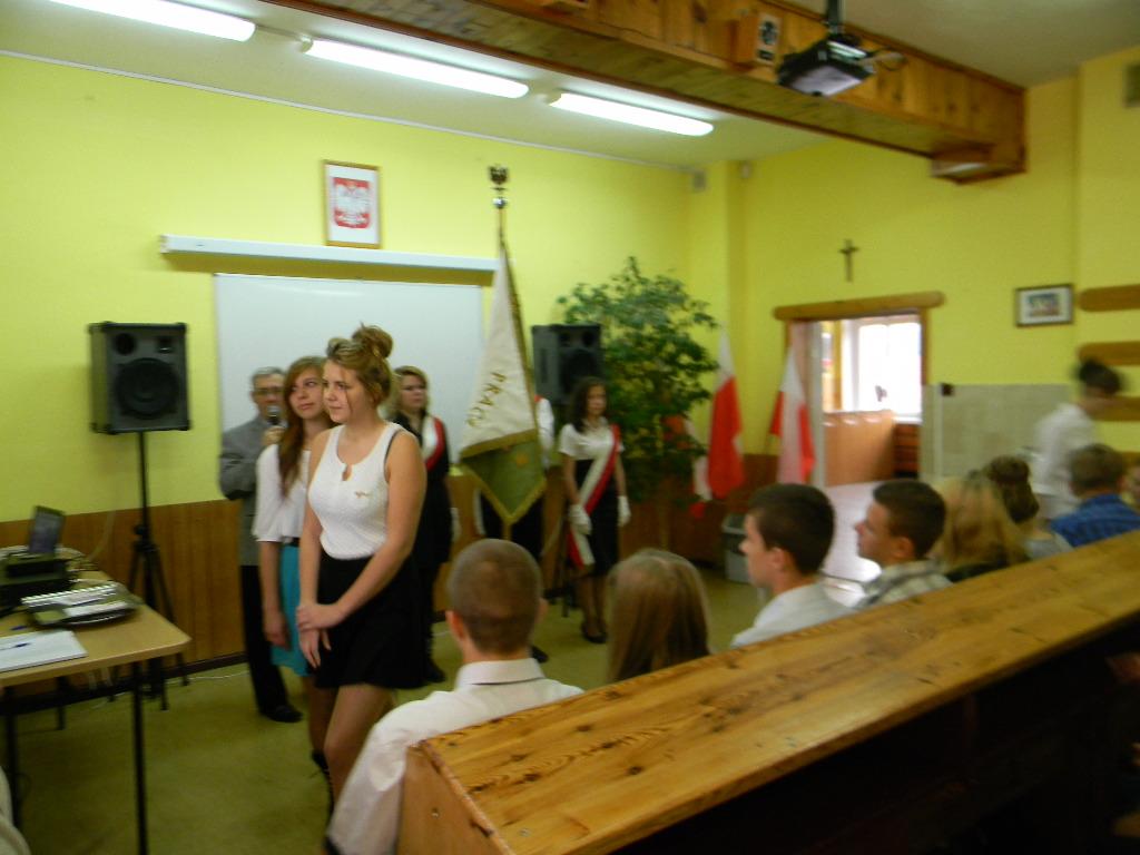 klasy-i-rok-szk-2014-2015-008