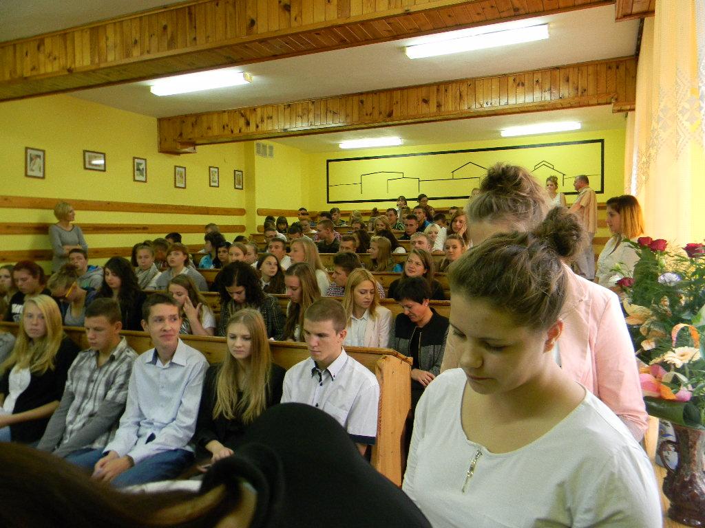 klasy-i-rok-szk-2014-2015-037