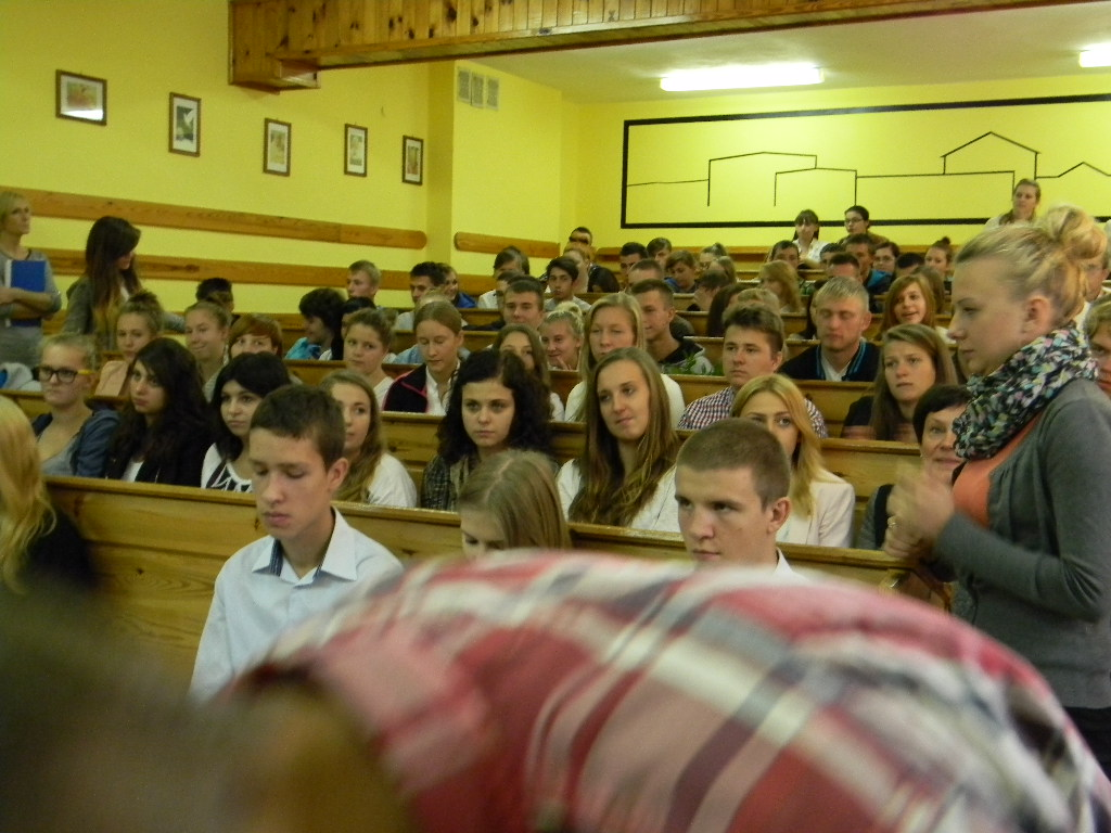 klasy-i-rok-szk-2014-2015-094