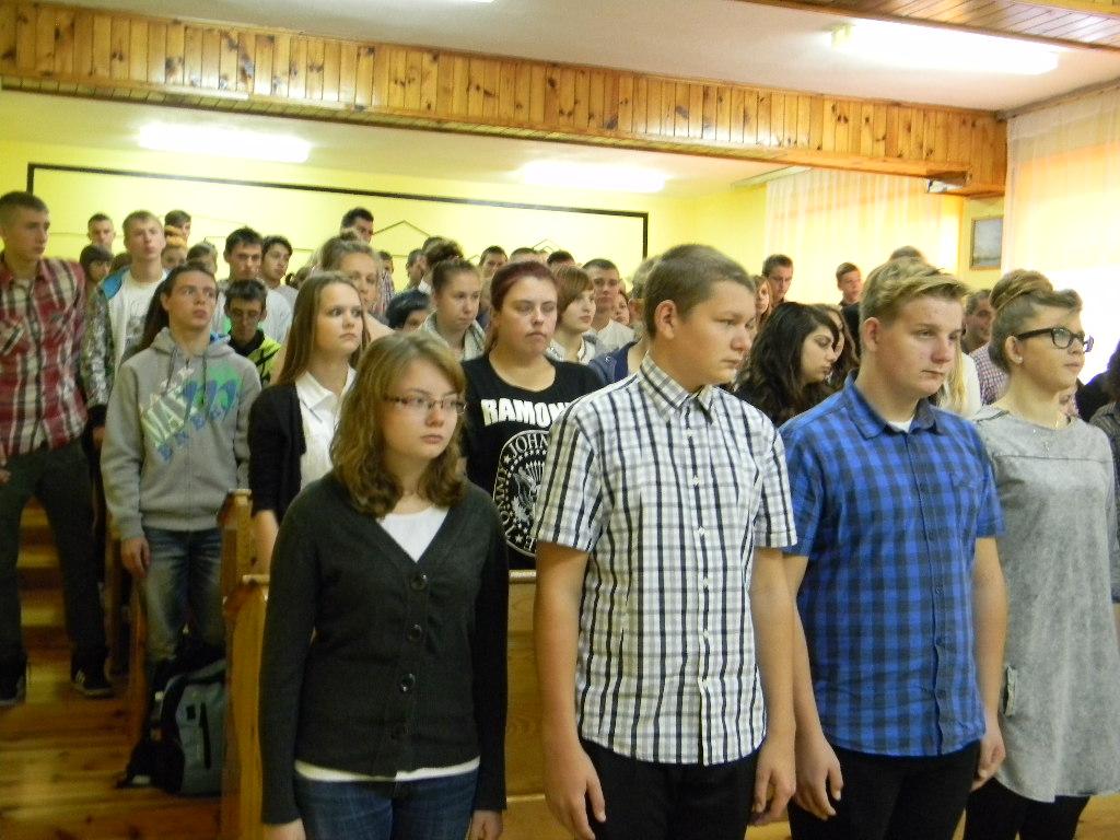 klasy-i-rok-szk-2014-2015-097