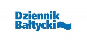dziennik_baltycki_logo
