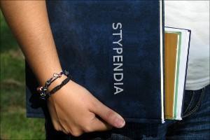 stypendia_3