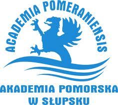 akademia niebieska