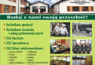 plakat2015_zsp (1)