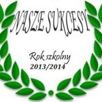 nasze_sukcesy2014