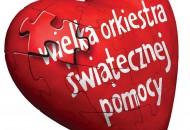 logo wosp2