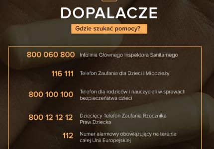 Dopalacze_naFB