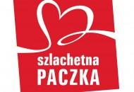 SzlachetnaPaczka