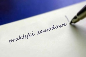 praktyki_zawodowe
