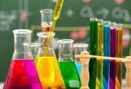 Chemical, Science, Laboratory, Test Tube, Laboratory Equipment