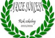 nasze_sukcesy_2016a