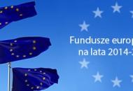 fundusze_europejskie_bialecertyfikaty