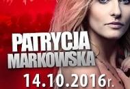 markowska