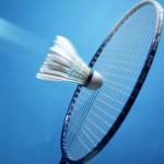 badminton-2