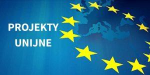 baner-fundusze-europejskie