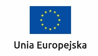 logotyo_unii_europejskiej_-_znak_musi_byc_widoczny_w_mom-1