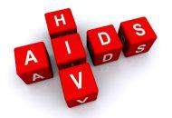 konkurs_aids